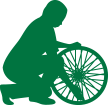 グローブ鎌倉